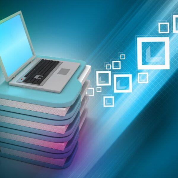 Digitalizar Documentos Diginotas Site